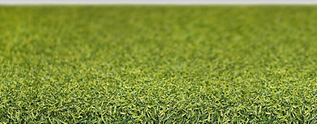 03 Golf 5634 Side View 1500x590px 150dpi