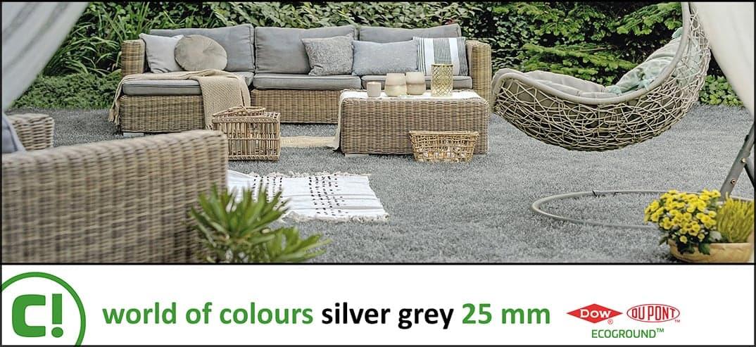 05 Woc Silver Grey 25mm 1074x493px 150dpi Title