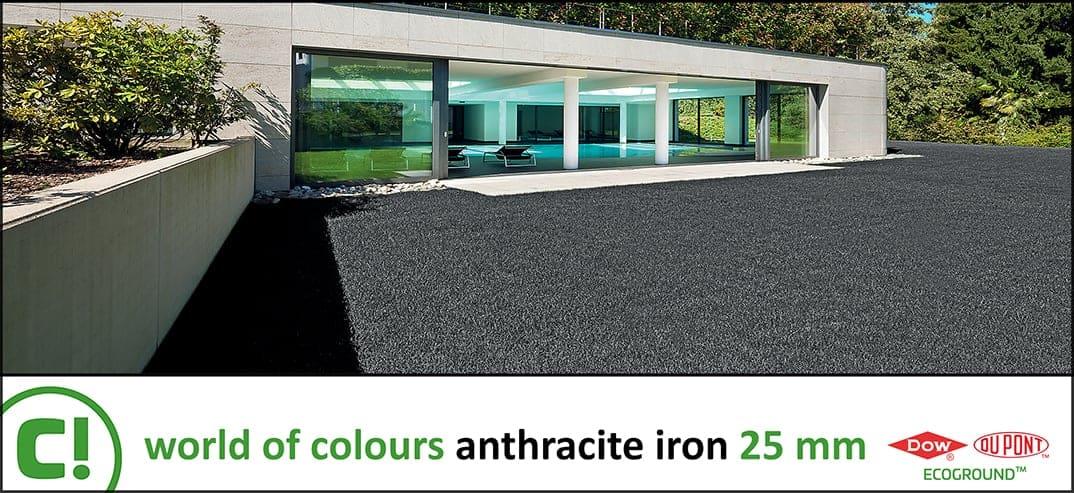 06 Woc Anthracite Iron 25mm 1074x493px 150dpi Titel