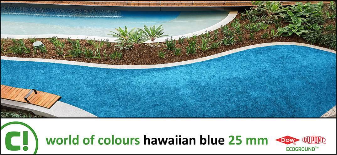08 Woc Hawaiian Blue 25mm 1074x493px 150dpi Title