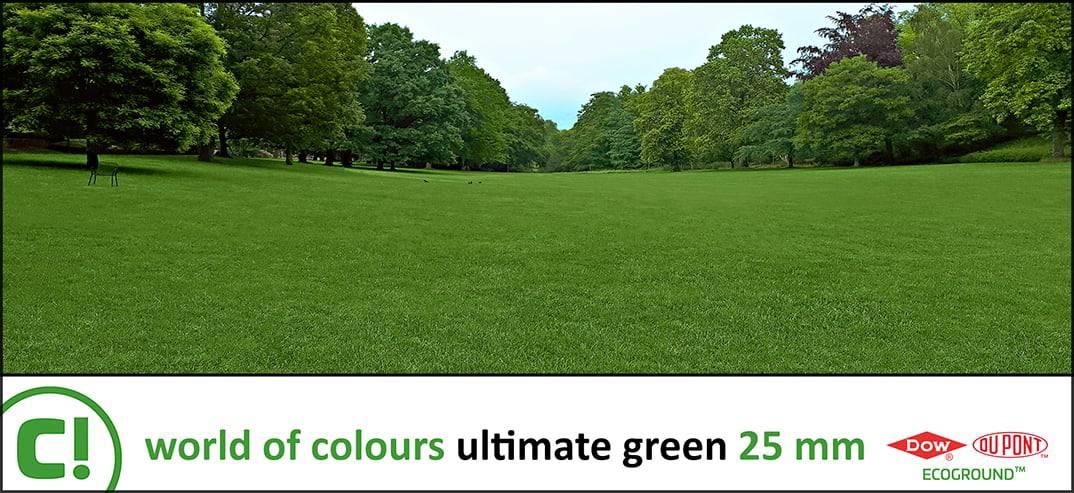 09 Woc Ultimate Green 25mm 1074x493px 150dpi Titel