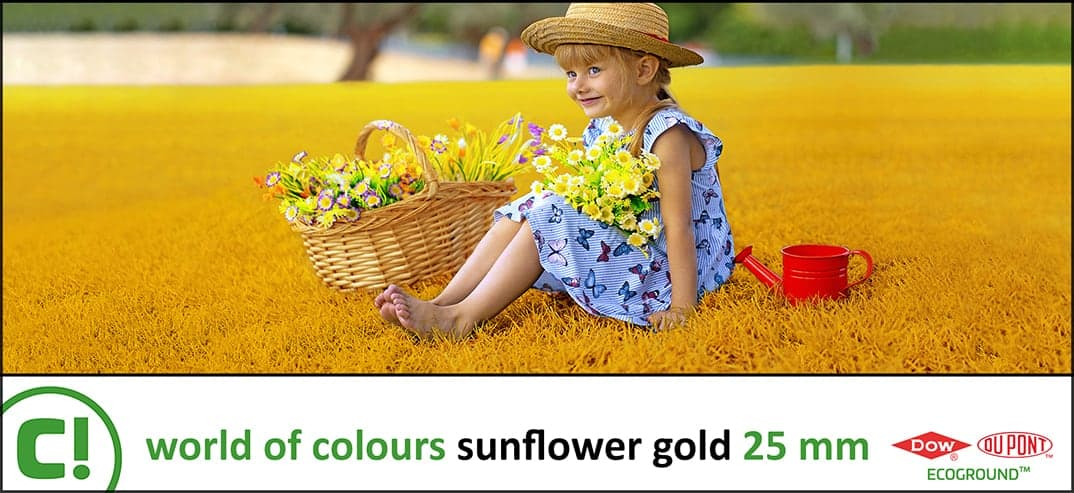 10 Woc Sunflower Gold 25mm 1074x493px 150dpi Title