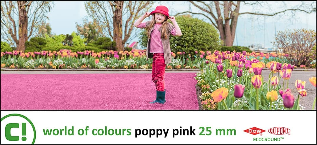 11 Woc Poppy Pink 25mm 1074x493px 150dpi Title