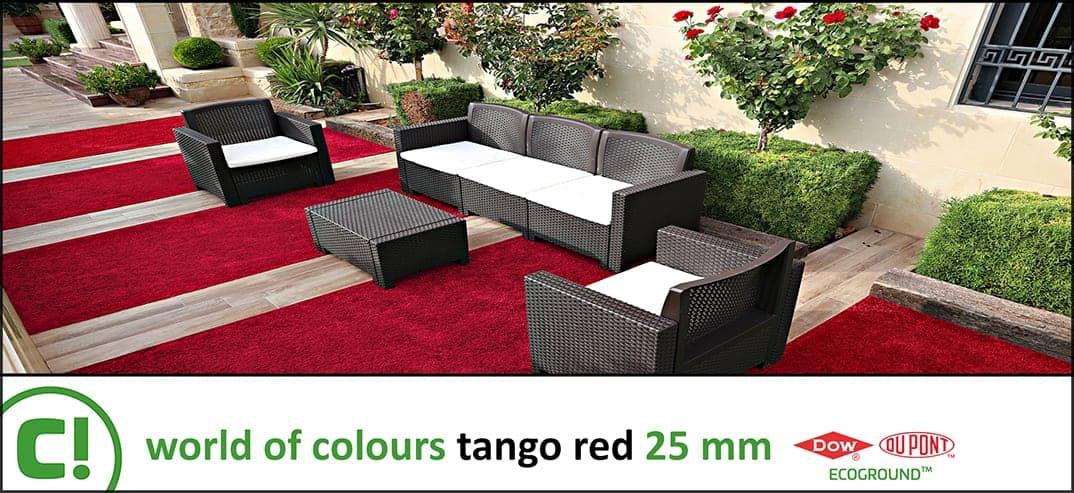 12 Woc Tango Red 25mm 1074x493px 150dpi