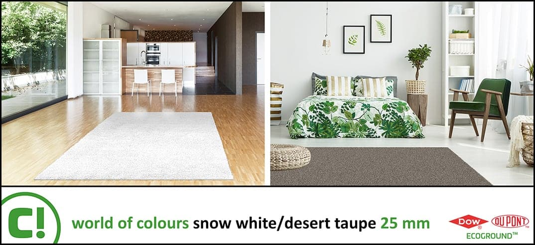01 Snow White 02 Desert Taupe Id 1074x493px Title