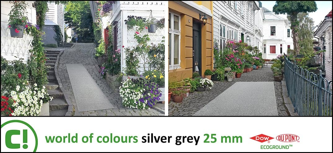 03 Silver Grey 25mm Rugrun 1074x493px 150dpi Title