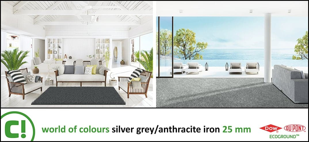03 Silver Grey 04 Anthracite Iron Id 1074x493px Title