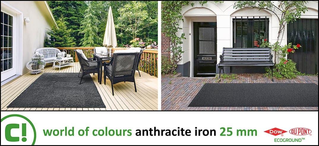 04 Anthracite Iron 25mm Rugrun 1074x493px 150dpi Title