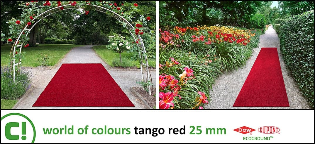 10 Tango Red 25mm Rugrun 1074x493px 150dpi Title